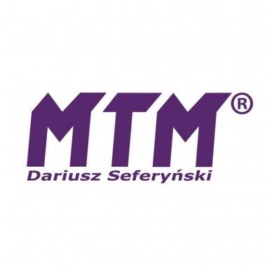 MTM oriniai katilai