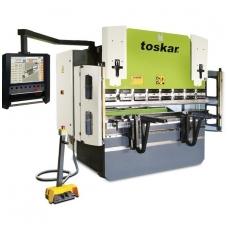 toskar-rapidfab-1-2-1